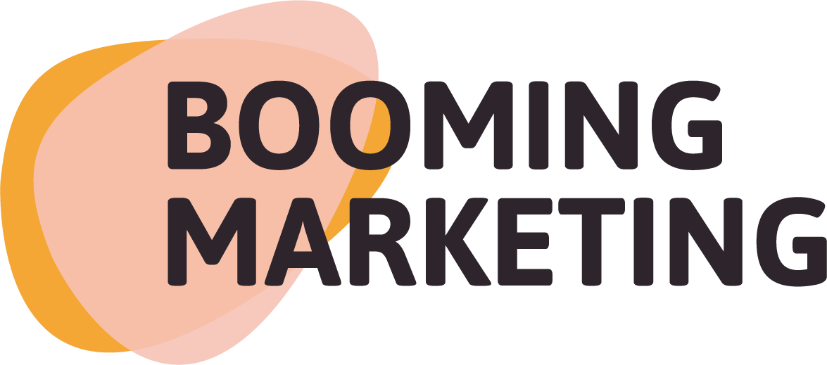 BoomingMarketing_logo_RGB