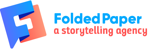 Folded-Paper_storytelling-agency