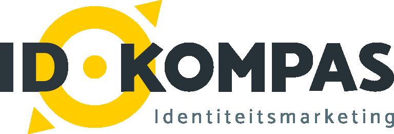 ID Kompas_logo_web