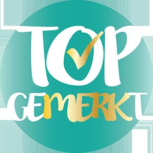 LOGO_TOPGEMERKT_Logo_fullcolor witte achtergrond 300x300