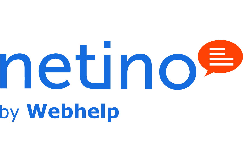 Logos Netino by Webhelp_600x400 px