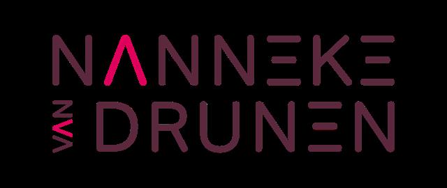 NANNEKEVD-LOGO-FC-2018 transparant