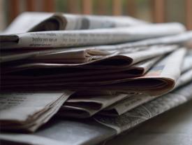 Persberichten