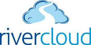 Rivercloud Logo