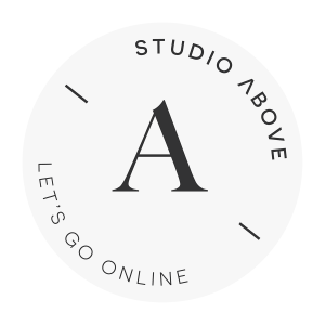 Studio_Above-Logo-webdesign-en-social_media_hulp