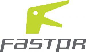 FASTPR_logo_DEF
