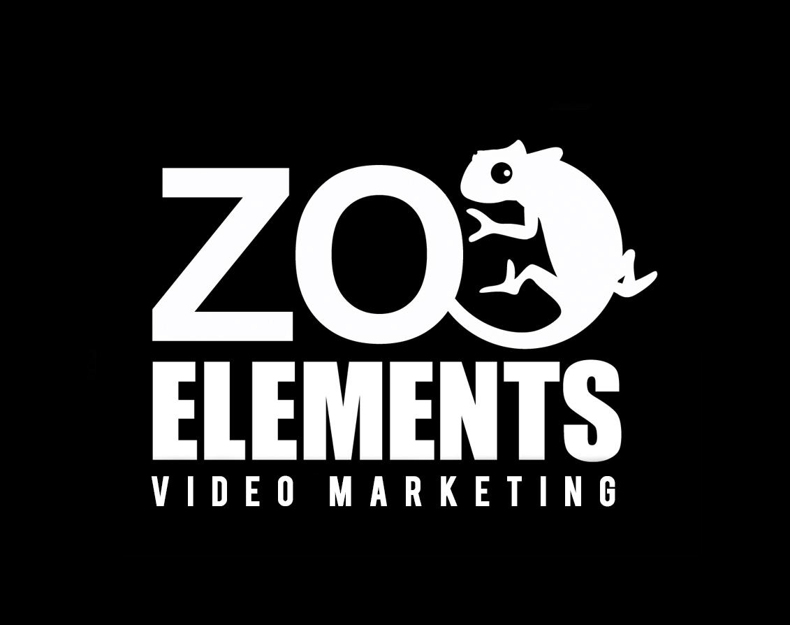 label zoo 4 fb