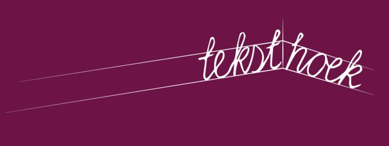 logo 800 x 300 kleur met wit teksthoek