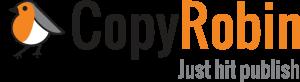 logo-copyrobin