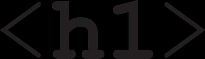 logo-h1 (2)