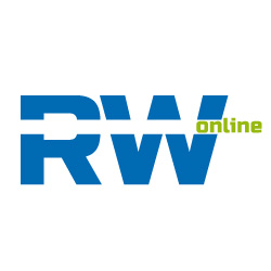 logo-rw-online