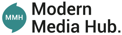 modernmediahubnormal