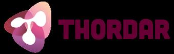 thordar-logo