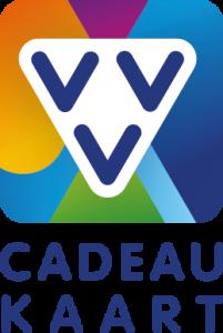 170905-vvvcadeaubonnen-beeldbank-vvvcadeaukaart-logo-vierkant