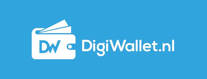 Digiwallet-final-03