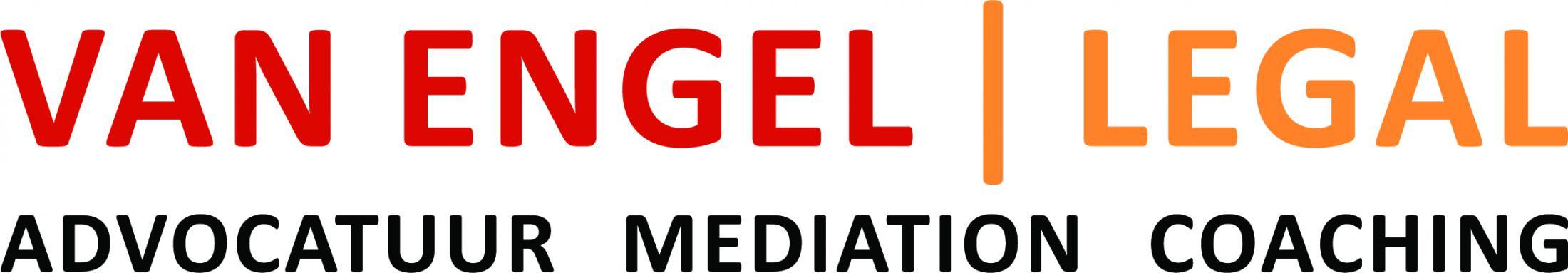 Logo_VanEngelLegal met payoff