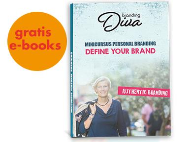 banner-ebooks define your brand